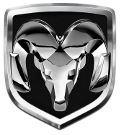 Dodge ram logo wallpaper